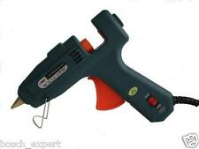 Electric Variable Power Glue Gun for Art and Craft, Repairing and Decoration