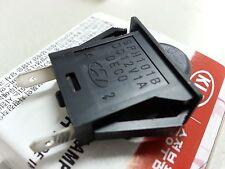 OEM Glove Box Lamp Lighting control Switch Hyundai Kia Universal Fit #9351021000