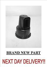 NEW BOSCH ALTERNATOR BEARING COVER PACK OF 10