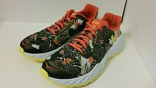 Hoka One One Clayton Women's Size 9 Cushioned Road Running Shoes. LE. Retail 150