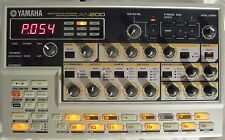 Yamaha AN200 groove synthesizer,PLG150-AN version 2 board inside!