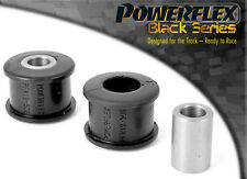 Powerflex BLACK Poly Bush Ford Escort MK5,6 RS2000 4X4 Rear Track Rod Inner Bush