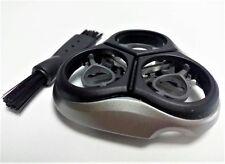 New Shaver Razor Head Frame Holder Cover + Plate For Philips PT920/22 PT920/23