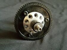 Losi LST2 XXL2 Brushless Conversion Single Speed Hub LST