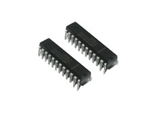 2 x Max7219 LED Treiber LED Matrix DIP-24 330mA