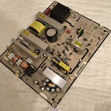 SAMSUNG BN44-00167A POWER INVERTER BOARD FOR LNT4053HX AND OTHER MODELS