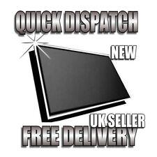 """LP173WD1 (TP) (E1) LP173WD1-TPE1 Laptop Screen 17.3"""" LED LCD 30 pin eDp"""
