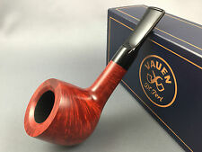 VAUEN Cut 3109 Pfeife pipe pipa Made in Germany