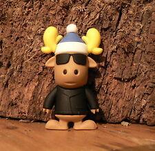 USB Stick 8GB Rudolph Rudolf Rudi Rentier Weihnachten Christmas Geschenk cool