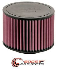 K&N Air Filter 07-16 TOYOTA HILUX 3.0L L5 / 06-08 FORD RANGER 3.0L L6 E-2296