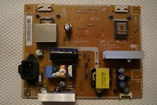 PSU POWER SUPPLY BOARD BN44-00152B FOR SAMSUNG LE19R86BD LCD TV