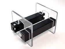 NO-M.A.R® AR 15 HeavyDuty Upper Receiver Vise Block gunsmith barrel tool 223 556
