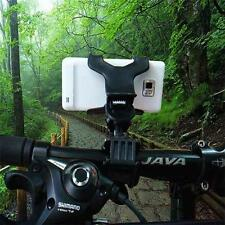 Newest Bike Bicycle Phone Mount Holder For iPhone Cell Phone GPS Holder HOT