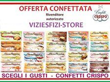 Confetti Crispo Ciocopassion 8kg OFFERTA Confettata Matrimonio Piu di 50 Gusti