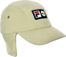 Fila Polar Fleece Trapper Hat