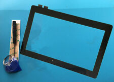 For ASUS Transformer Book T100 T100TA Touch Screen Digitizer Glass