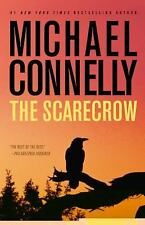 The Scarecrow, Michael Connelly, Good Book