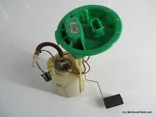 2005-2008 Mini Cooper S Fuel Pump 23 16146765121 R52 R53