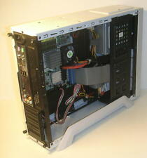 iBASE Mainboard Mini-ITX MI945X mit Windows Embedded 7 u.10 (_603)