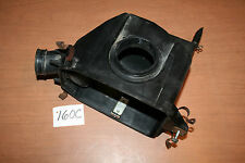 1985 Honda ATC 200X Air Cleaner Box Housing OEM 85