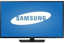 New listing Refurbished Samsung Un55Ju6400Fxza 55 4K Ultra Hd 60Hz Led Hdtv (4K X 2K)