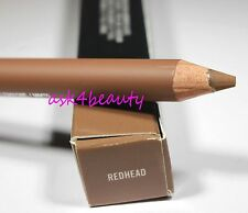 Mac Veluxe Brow Liner (Redhead) 0.042 oz/1.19g New In Box