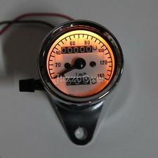 Motorcycle Speedometer Odometer KPH for Harley V-Rod Night Street Rod Special