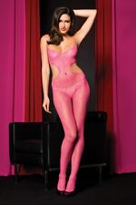 CATSUIT Bodystocking Aperta tuta SEXY Hot Lingerie shop