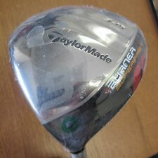 NEW TAYLORMADE BURNUR SUPERFAST 3 Fairway wood 15° 48 Graphite R-FLEX Left hand