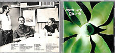 CD 13 TITRES DEPECHE MODE EXCITER DE 2001 TBE  : 7243 8102432 4