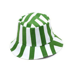 Bleach Urahara Kisuke Cosplay Hat Japanese Anime Costume Cap Unisex