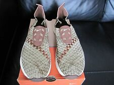 Nike D.S 2000 Air Woven Limited Edition New.