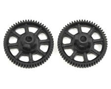 BLH2515 Main Gear Set Apache AH-64 Blade Hlicopter spares 1 Pair