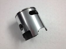 KTM 250/300 GS/MC Enduro/MX Kolben, piston, ELKO 1697  -  70mm