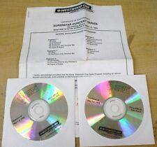 THE ROLLING STONES Superstar Concert Series Show #99-18 MAy 1/2, 1999
