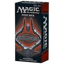 Mazzo da Evento: Dolce Vendetta MTG MAGIC 2013 M13 Ita BLU / ROSSO