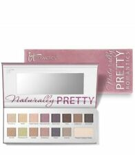 IT Cosmetics The Romantics Naturally Pretty Vol 2 Matte Eye Shadow Palette - NIB