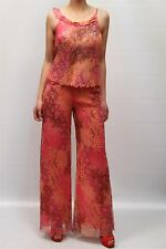 COMPLETO TRICOT CHIC TAILLEUR DONNA, 8236 TRICOT + 2241 FANTASIA MIS.42 PP 05