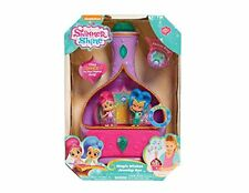 JP Shimmer & Shine JPL39515 Magic Wishes Jewellery Set