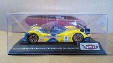 Spirit Courage C65 Mazda motor S3X / Sxxx SCX Scalextric Ninco Exin Slot.it NSR
