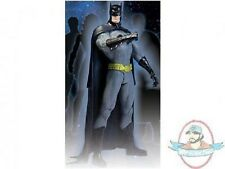 The New 52 Series 01 Justice League Batman Figure Dc Direct