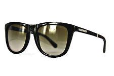Michael Kors gafas de sol/Sunglasses mk6009 Algarve 300913 54 [] 18 // 24 (63)