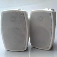 Bluetooth  Outdoor Speakers Kit 60 Watts (S25PW)