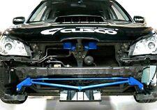 Cusco Power Brace, Front Member-  GD Subaru Impreza WRX / STI 02-07 | 672 492 FM