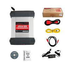 Autel MaxiFlash J-2534 ECU Reprograming Fit For Maxisys Pro 908/908P Pro Elite