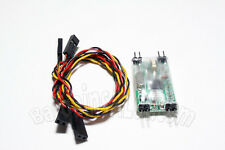 Super Simple OSD FPV for R/C Quadcopter Hexacopter Airplane FREE SHIPPING USA