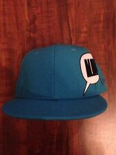 New Era Alife Hat 7 3/8 New