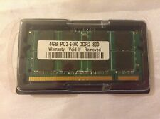 4 Gb Ram Ddr2 Laptop Hynix, h5ps2gb83af rs6c