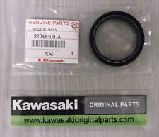 Kawasaki KXF250 2006-2011 fork oil seal.