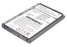 UK Battery for Sagem MY-V55 MY-V56 188421922 188620695 3.7V RoHS